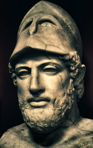 Pericles - Vatican Museums
