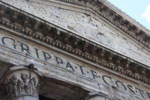 pantheon-2654985_1920
