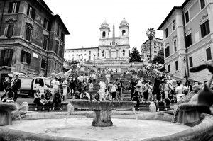 rome-601328_1920